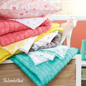 the land of nod zulily