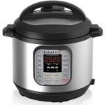 Thumbnail image for Aroma 8-Cup Digital Rice Cooker/Food Steamer for $29.92