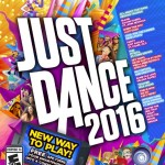 Thumbnail image for Just Dance 2016 for Xbox One for only $29.99