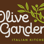 Thumbnail image for Olive Garden Holiday Bonus Offer + $25 Gift Card Giveaway!