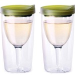 Thumbnail image for Vino2Go Insulated Wall Tumblers for $9.99 (Set of 2)
