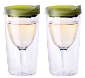 tervis wine to go cups