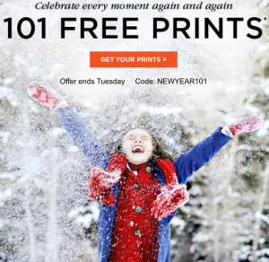 Free 8×8 photo book for new customers only with code freebooknew. More Info». valid 10//31 offer expires 12/31/ ( p.m. pt). offer is good for one free standard page 8×8 hard photo cover photo book through gimesbasu.gq, our mobile-friendly site or shutterfly app. valid only on your first purchase from shutterfly. promo can only be redeemed once per account and/or billing.