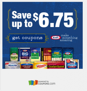 kraft printable coupons
