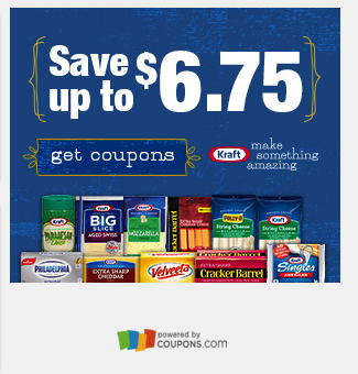 photograph about Prego Printable Coupons named Fresh new Yr \u003d Fresh Printable Discount codes Kraft, Prego, Ore-Ida +