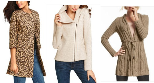 2935ec7ca8a Up to 65% off Cabi Clothing on Zulily - Stretching a Buck ...