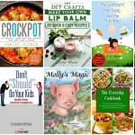 Thumbnail image for 10 Free Amazon Kindle Books | 2/5/16