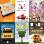 Thumbnail image for 10 Free Amazon Kindle Books | 2/8/16
