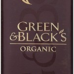 Thumbnail image for Green & Black's Organic Dark Chocolate Bars for $2.11 Each