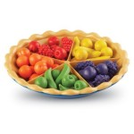 Thumbnail image for Learning Resources Super Sorting Pie for $16.45