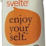 Thumbnail image for Svelte Cappuccino Organic Protein Shakes for $1.67 Each Shipped