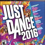 Thumbnail image for Just Dance 2016 Game for PS3 for $19.99