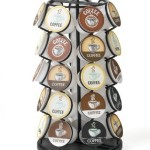 Thumbnail image for 35-ct K-Cup Carousel for $10.99