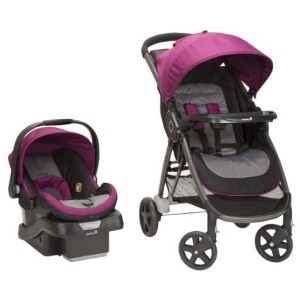 Safety 1st Step Amp Go Travel System For 187 49 Shipped