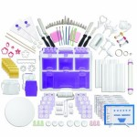 Thumbnail image for Wilton Ultimate Professional Cake Decorating Set for $94.31 Shipped