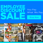 Thumbnail image for HUGE Magazine Subscription Savings