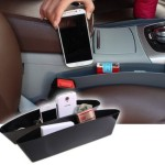 Thumbnail image for Autoark Car Seat/Console Catcher for $8.55