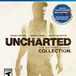 Thumbnail image for Uncharted: The Nathan Drake Collection Game for PS4 for $34.89
