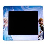 Thumbnail image for Frozen Light Up Message Board for $2.50