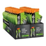 Thumbnail image for Gatorade Endurance Carb Energy Drinks for $1.86 Each Shipped