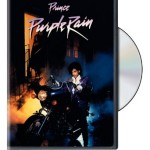Thumbnail image for Prince's Purple Rain DVD for $6.99