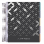 Thumbnail image for 2017 Erin Condren Life Planners Now Available!
