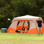 Thumbnail image for Camping Must Haves for Less