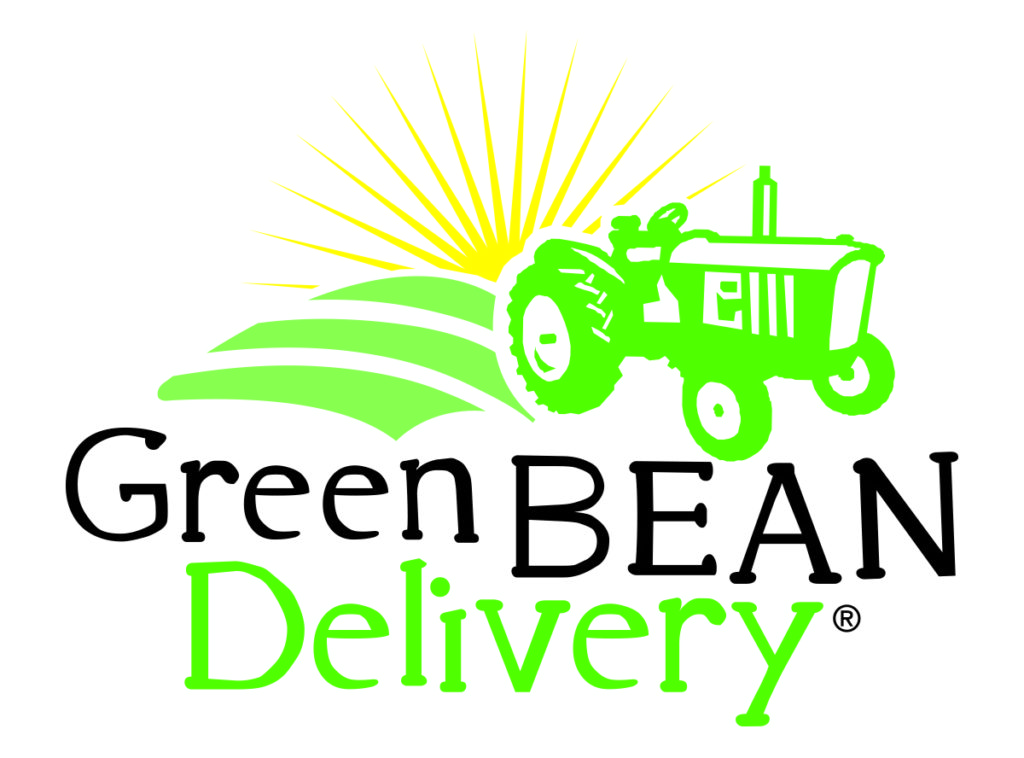 green bean delivery review coupon