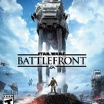 Thumbnail image for Star Wars: Battlefront for Xbox One for $27.31