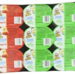 Thumbnail image for Pringles Snack Stacks for $0.31 Each Shipped