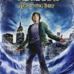 Thumbnail image for Percy Jackson Lightning Thief on DVD for $3.99