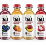 Thumbnail image for Bai Rainforest Antioxidant Infused Drinks for $1.35 Each Shipped