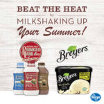 Thumbnail image for How to Make a Decadent Milkshake + a Kroger Gift Card Giveaway! #MyMilkshakeUp