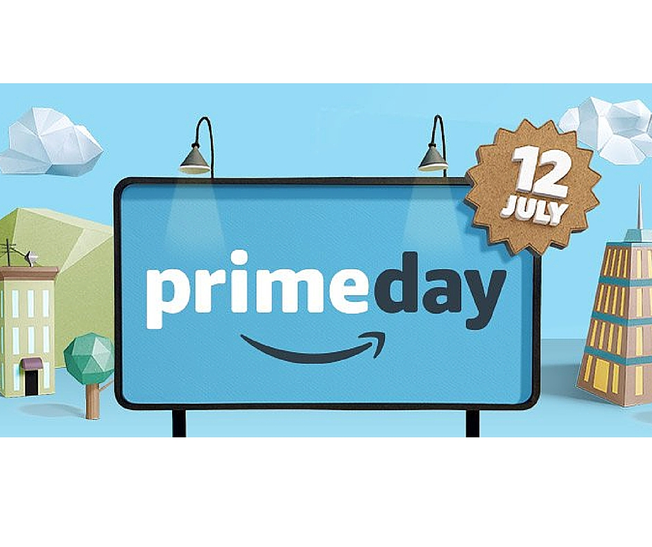 amazon prime day 2016 deals