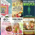 Thumbnail image for 10 Free Kindle Books | 8/23/16