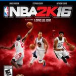 Thumbnail image for NBA 2K16 Game for PS4 for $19.39