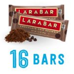 Thumbnail image for Larabar Chocolate Chip Brownie Bars for $0.64 Each Shipped