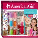 Thumbnail image for American Girl Ultimate Crafting Kit for $14.99