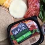 Thumbnail image for AD Easy Back to School Lunches + Coupons!