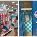 Thumbnail image for Back to School Deals at Meijer