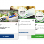 Thumbnail image for Meijer mPerks Tips & Tricks for New Users