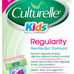 Thumbnail image for Culturelle Kids Coupon + $100 VISA Gift Card Giveaway!