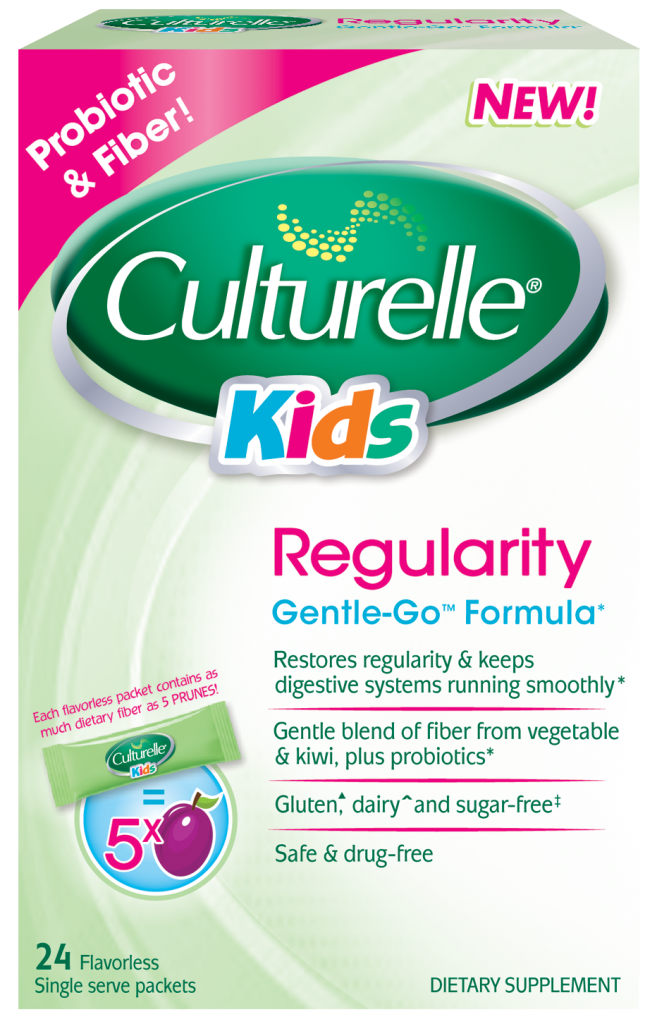 Culturelle Kids Coupon
