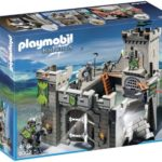 Thumbnail image for PlayMobil Wolf Knights' Castle Playset for $49.99 Shipped
