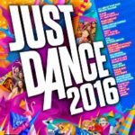 Thumbnail image for Just Dance 2016 Game for Wii for $21.13