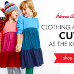 Thumbnail image for Hanna Andersson on Zulily