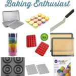 Thumbnail image for 10 Gift Ideas for a Baker
