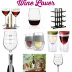 Thumbnail image for 10 Gift Ideas for Wine Lovers