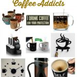 Thumbnail image for 10 Gift Ideas for the Coffee Lover