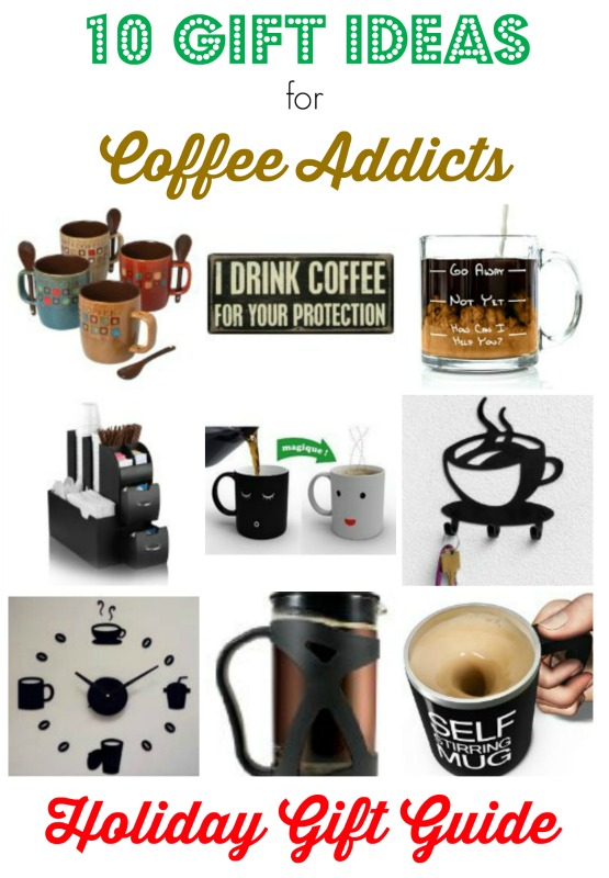 10-ideas-for-coffee-lovers